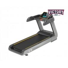 Беговая дорожка VictoryFit GYM–3000