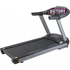 Беговая дорожка VictoryFit GYM-898