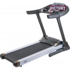 Беговая дорожка VictoryFit-808