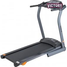 Беговая дорожка VictoryFit-0004