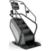 Лестница-степпер (климбер) MATRIX C7XI (C7XI-05)