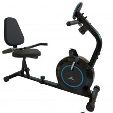 Велотренажер DFC B5040