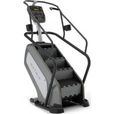Лестница-степпер (климбер) MATRIX C3X (C3X-02)